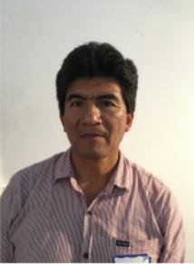 Deniss Sanchez
