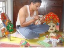 Ujjwal Shrestha