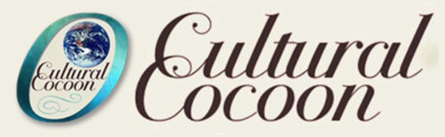 Cultural Cocoon